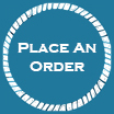 She Shed Quilts - Place an Order