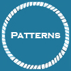 She Shed Quilts - Quilting Patterns